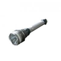 HID远射探照灯 JIW5600厂家