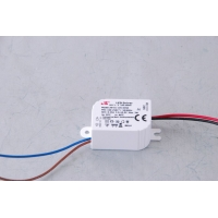 LED外置驱动电源JW-01-105-0350