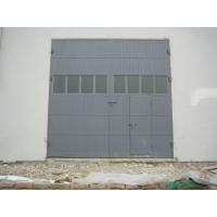 钢质门,钢质门,钢质门,钢质门