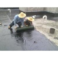 东莞钢结构补漏,钢结构防水防锈翻新工程