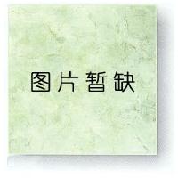 辽宁广西滑石粉-爆光粉/压光粉
