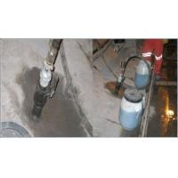 9105油溶性聚氨酯灌浆材料