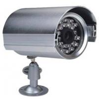 红外摄像机上海监控系统,上海监控设备,上海监控安装,远程监.