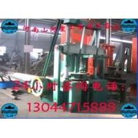 煤球机/蜂窝煤球机/煤球机生产线/煤球机厂家