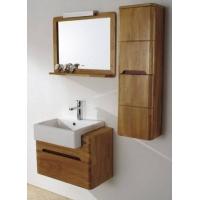 APGM3181A 实木浴室柜-罗曼系列