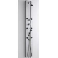 ALZ6190淋浴柱