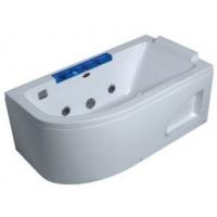 AC028ASQ 单人冲浪按摩浴缸