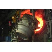 耐-40-1700℃隔热保温涂料  高温保温涂料 高温绝缘隔