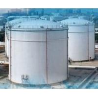 储罐专用反射隔热降温节能涂料 降温20-25℃
