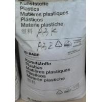 S2010 S3010 耐化学性PSU塑料