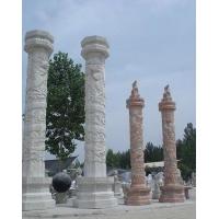 供应大连石雕,花盆石雕,大象石雕,狮子石雕