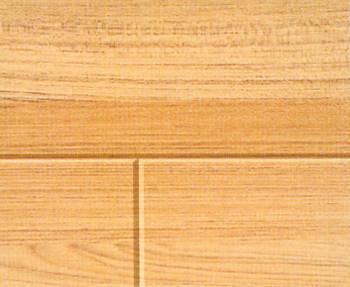 黄家柚木788 - 贝克汉木地板 - 九正建材网(中国建材