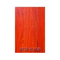 汉中欧人地板/真木纹系列