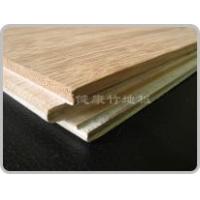 366健康竹地板-竹木地板