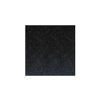 纯黑钒古砖