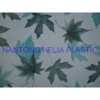 PVC壁纸膜