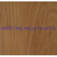 供应PVC装饰板膜