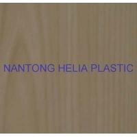 PVC吸塑胶膜