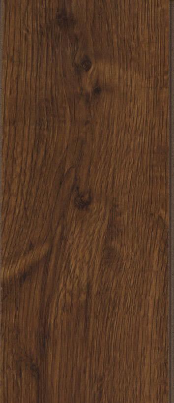 卡尔玛地板-经典再现真木纹地板系列-kv712雅典橡木