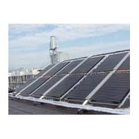 河北太阳能热水工程
