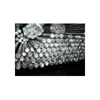 供应定安县L290NB管线管-15CrMo钢板质优