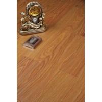 古典柚木地板、古典柚木强化地板