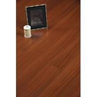 圆盘豆地板、圆盘豆实木地板