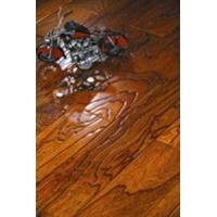 花香维也纳实木复合地板,花香维也纳地板