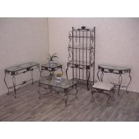 供应客厅家具