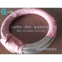 GH2132酸白盘圆丝
