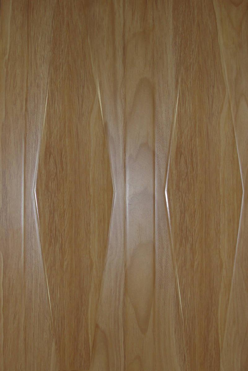 菱形花纹的木地板