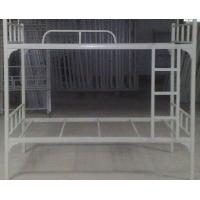 (东莞)学生上下铺铁床_双层学生床|宿舍组合床