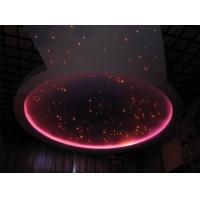 上海光纤星空