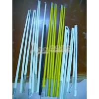 玻璃纤维蚊帐杆