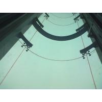 建筑玻璃隔热膜防爆膜太阳膜鑫世纪品牌