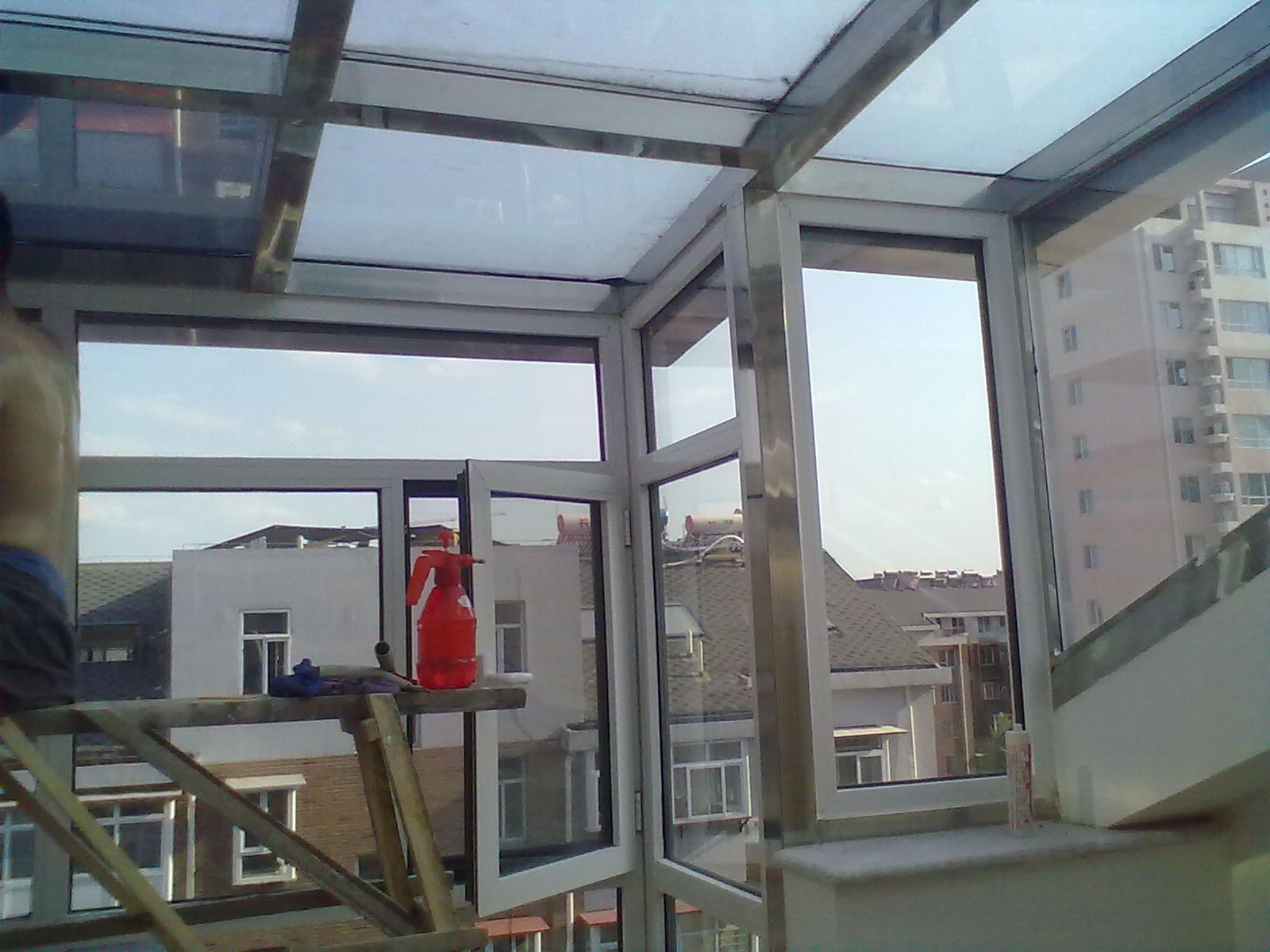石家庄建筑玻璃贴膜电话查询