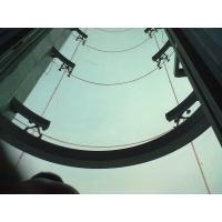 玻璃贴膜优惠活动进行中  鑫世纪膜业公司