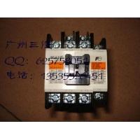 富士接触器SC-4-1 DC48V DC110V