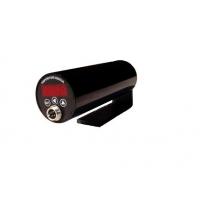IT-8测铝专用红外测温仪