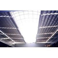 黑龙江玻璃幕遮阳网