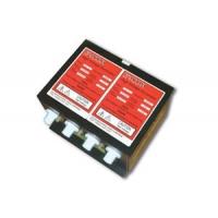 高压发生器,静电产生器,LED显示屏静电消除器