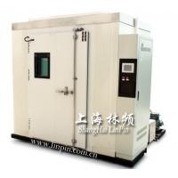 定制作非標試驗室詢價熱線:021-60899999