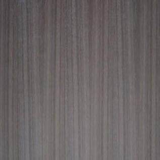 南京巨峰木业-装饰面板-ep黑胡桃