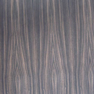 南京巨峰木业-装饰面板-黑檀