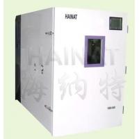 海纳特VWH-1000型1立方米VOC释放量环境测试舱