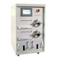 海纳特QCH-2D型气体分析法人造板甲醛测试仪(双气室)