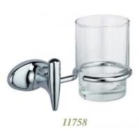 牙刷杯架-11758