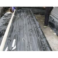花岗岩G654磨光面工程板