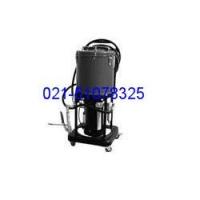 电动工业黄油泵,移动式润滑脂加注机,全套配置