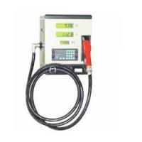 工业专用加油机/车载式电动加油机